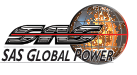SAS Global Power